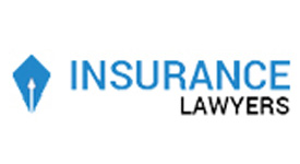 insurance-lawyers-logo